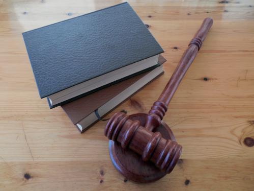 Glendale-Personal-Injury-Lawyers-e1461345267949