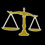 accident injury attorneys