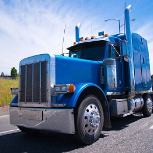 commercial truck accident attorneys